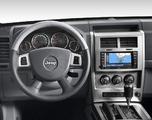 Foto Jeep  Cherokee