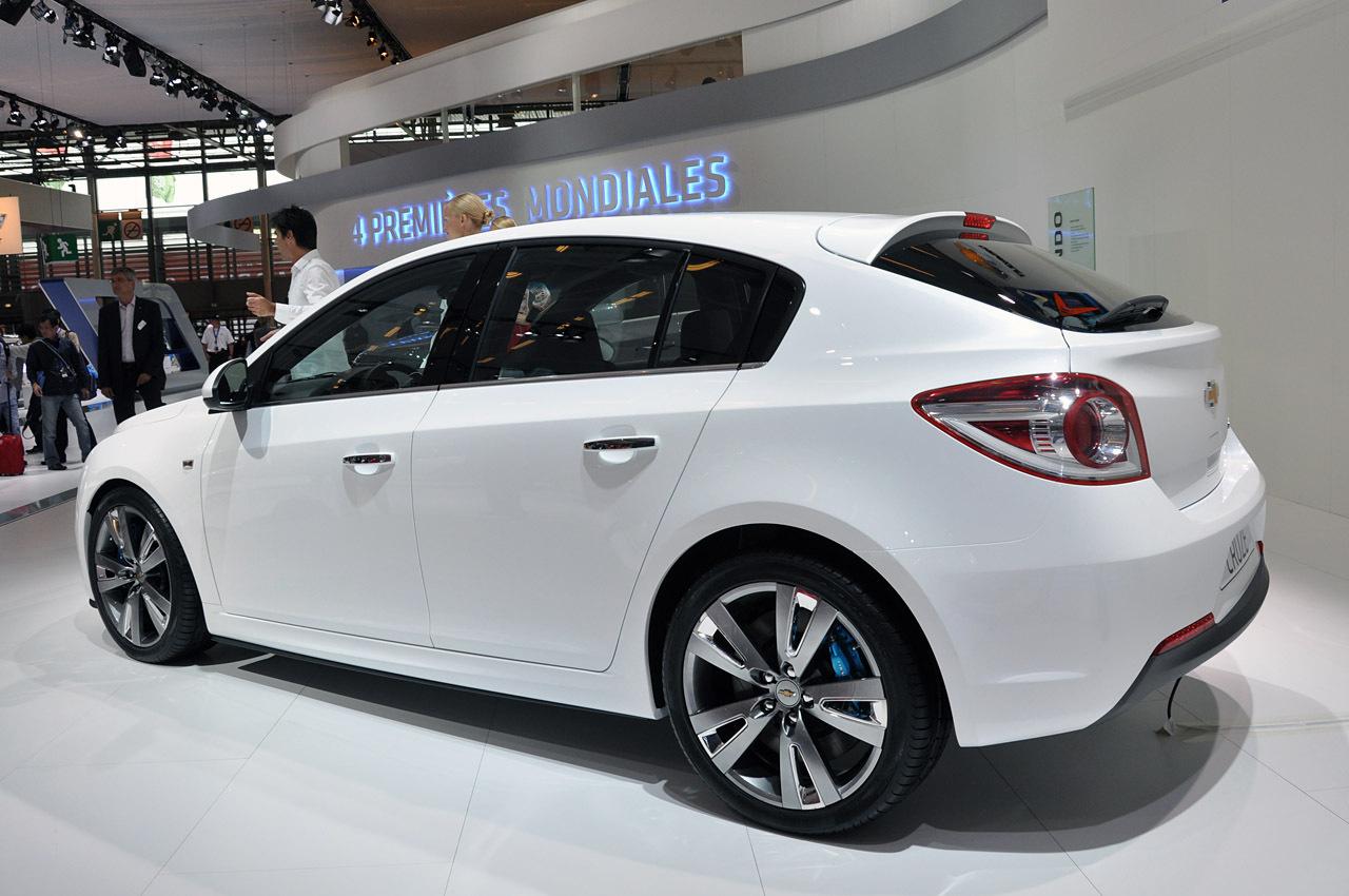 Carolina Hyundai Hyundai Dealership High Point Nc Used