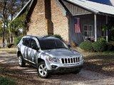 Foto Jeep  Compass