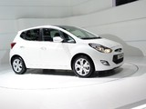 Foto Hyundai i10 magna cars price features technical specifications