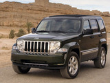 Foto jeep cherokee 00