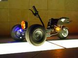 nao design 2005 Aphaenogaster 003 2