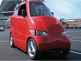 commutercars tangot600
