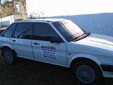 rover maestro sedan 1998 224905 MLU25075444765 092016 F
