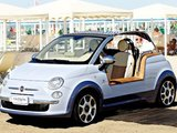 fiat 500 tender two 001